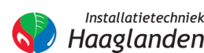 Installatietechniek Haaglanden
