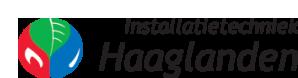 Installatietechniek Haaglanden